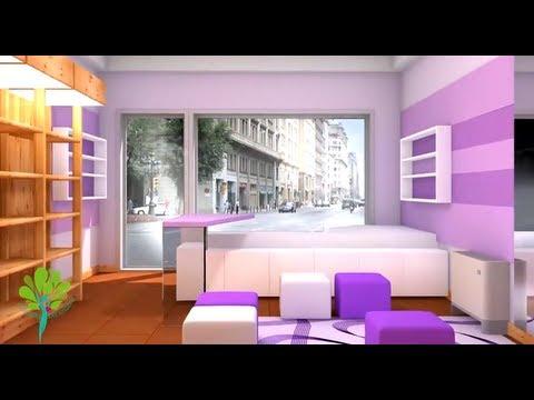 riorganizzare l'arredamento del negozio con ideeperlospazio: - youtube - Arredamento Negozio Abbigliamento Fai Da Te