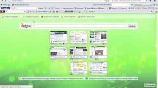 Какие сайты можно сделать на Joomla