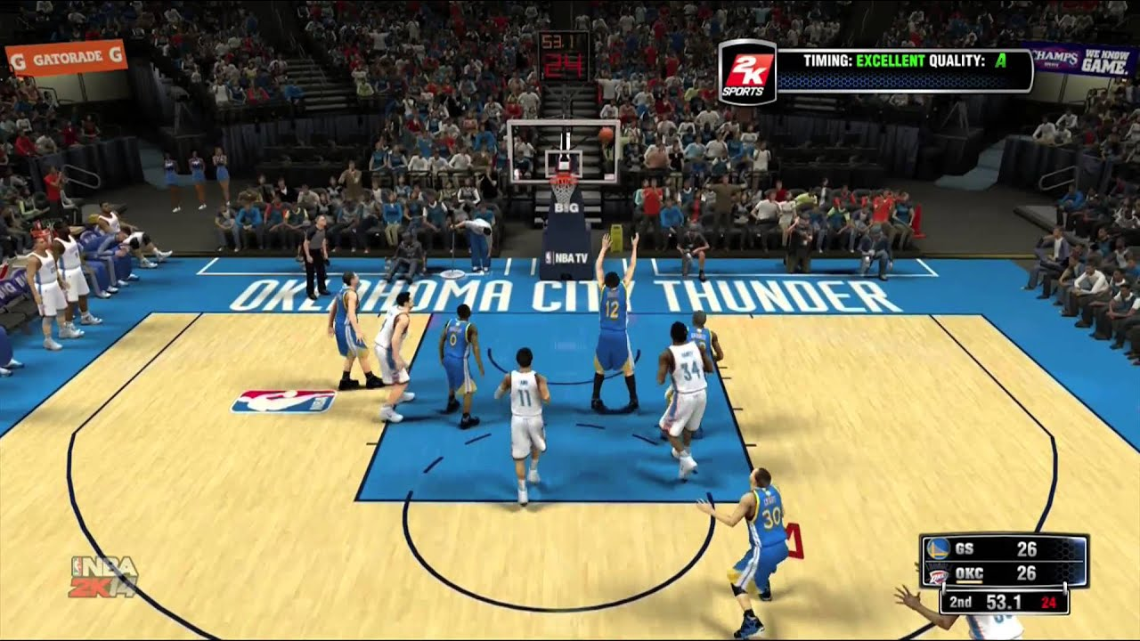 nba 2k14 matchmaking problems The free from functional food matchmaking 2018 will help you find international business partners.