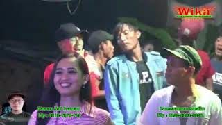 Download lagu OT WIKA Live Tanjung serian ogan ilir