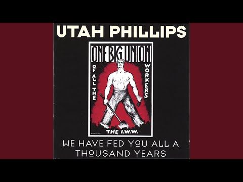 "Casey Jones '"" The Union Scab mp3"