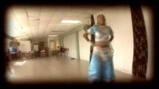 """Video Bec Fordyce - """"Prissy Troopers"""" [Chutney Dance Workshop in Trinidad] download MP3, 3GP, MP4, WEBM, AVI, FLV September 2017"""