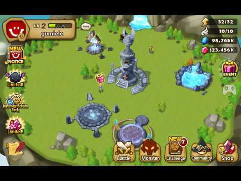 download summoners war private server