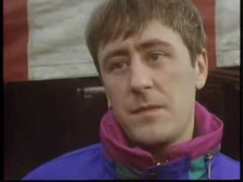 Only Fools and Horses - Rodney's trousers come down videó letöltés