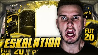 FIFA 20: OMG ICON PACKLUCK! XXL BLACK FRIDAY PACK OPENING🔥🔥