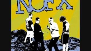 NOFX - Lower (8-Bit)