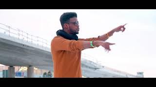 Boholyow | Omar Qardho | - New Somali Music Video 2018 (Official Video)