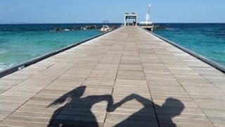 布吉美食好玩景點,外島蜜月島,Rawai海鮮街,IndoChine ...