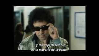 """Contenido Adicional de """"Still Crazy: Siempre Locos"""" (Audio inglés con subtítulos Español)"""