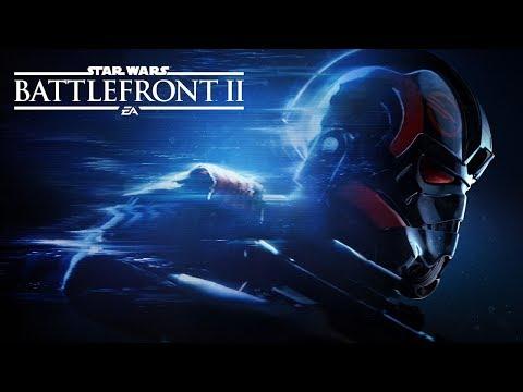 Mac Mini eGPU Performance Test Star Wars Battlefront 2: Offline Game play GTX 1060