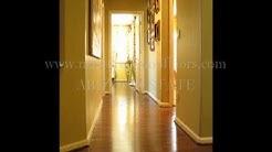 Hardwood Flooring Installation in Surprise AZ