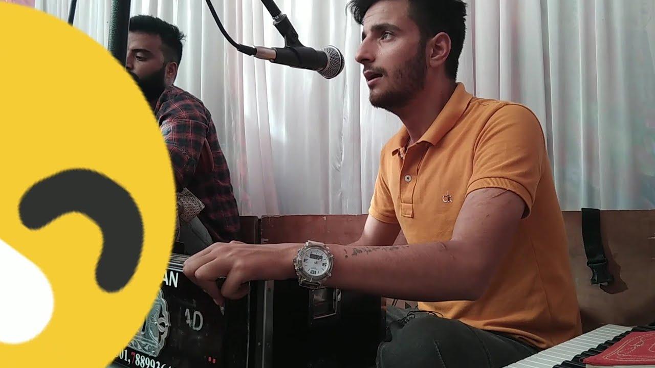 latest wedding Morning roff - Singer Moin Khan - 8493901301
