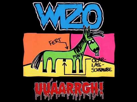Wizo-  Lug & Trug