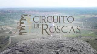 Circuito de Roscas - Fitero