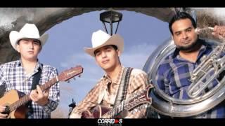 A Cada Rato-Ariel Camacho y Los Plebes Del Rancho (ESTUDIO 2015) | Version Oficial