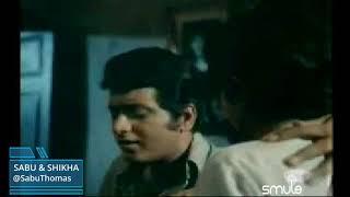 Ek Pyaar Ka Nagma Hai By SabuThomas and shikha275
