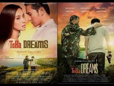 Best Movie Indonesia : Toba Dreams