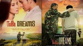Best Movie Indonesia : Toba Dreams