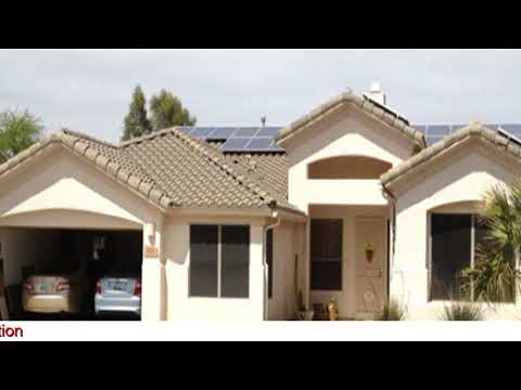 get-out-of-solar-lease