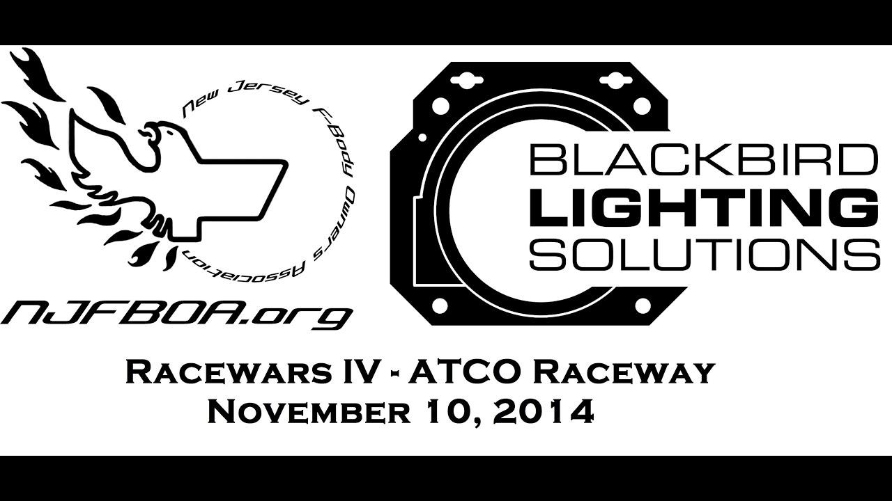 Racewars IV 2014 - NJFBOA - Blackbird Lighting Solutions  sc 1 st  YouTube & Racewars IV 2014 - NJFBOA - Blackbird Lighting Solutions - YouTube azcodes.com