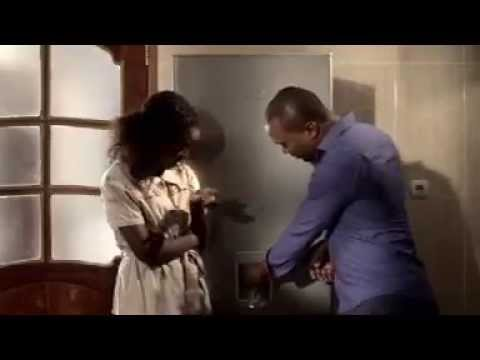 KIC Mozambique TV Commercial 2014