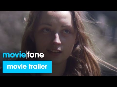 'Heaven Knows What'  Red Band Trailer (2015): Arielle Holmes, Caleb Landry Jones