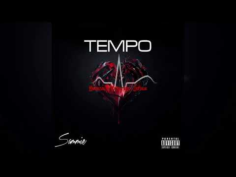 New Music || Sammie -