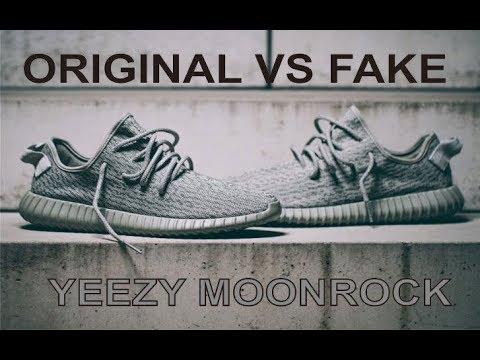 e139a70f63bab Adidas Yeezy Boost 350 Moonrock Original   Fake Adidas Indonesia
