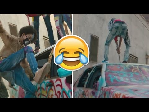 Ayo&Teo Funny Moments Compilation (Funny Edit)