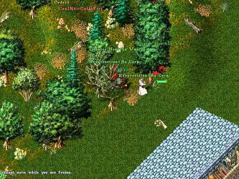 UO IPY invincible.lol*3 2011_08_01