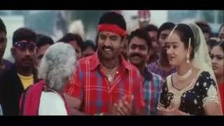 (Sarathkumar )New Tamil Super Hit Action Movie Thriller Movie Comedy Movie Latest Upload 2018 HD