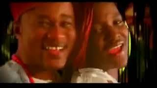 D-FLEX - Awurey FT BEINA ( Official Music Video)