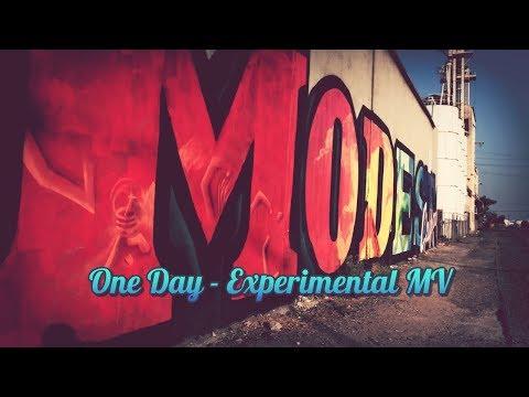 One Day - Logic ft Ryan Tedder | Experimental Music Video