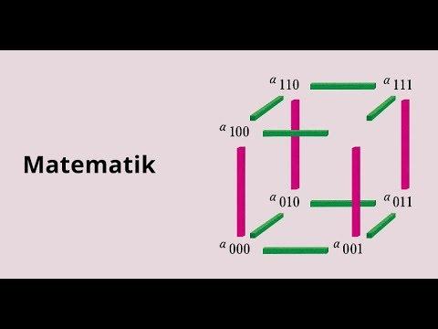 Bachelor- og kandidatuddannelsen i Matematik, Københavns Universitet
