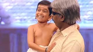 Pashanam Shaji Latest Comedy Skit  Malayalam Comedy Show