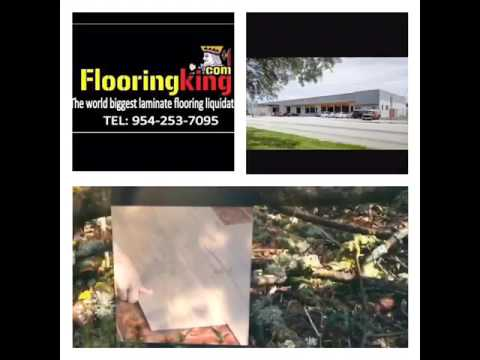 Flooring King Fort Lauderdale Florida