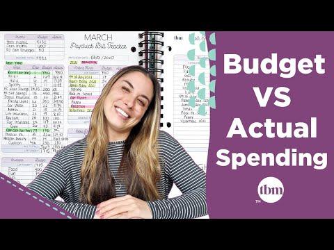 budget-vs.-your-actual-spending