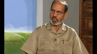 Cotton & Rice Recommendations part-1.Pakistan Dr.Ashraf Sahibzada