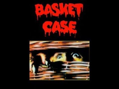 31 In 31 (Season Two) Episode Sixteen : Basket Case