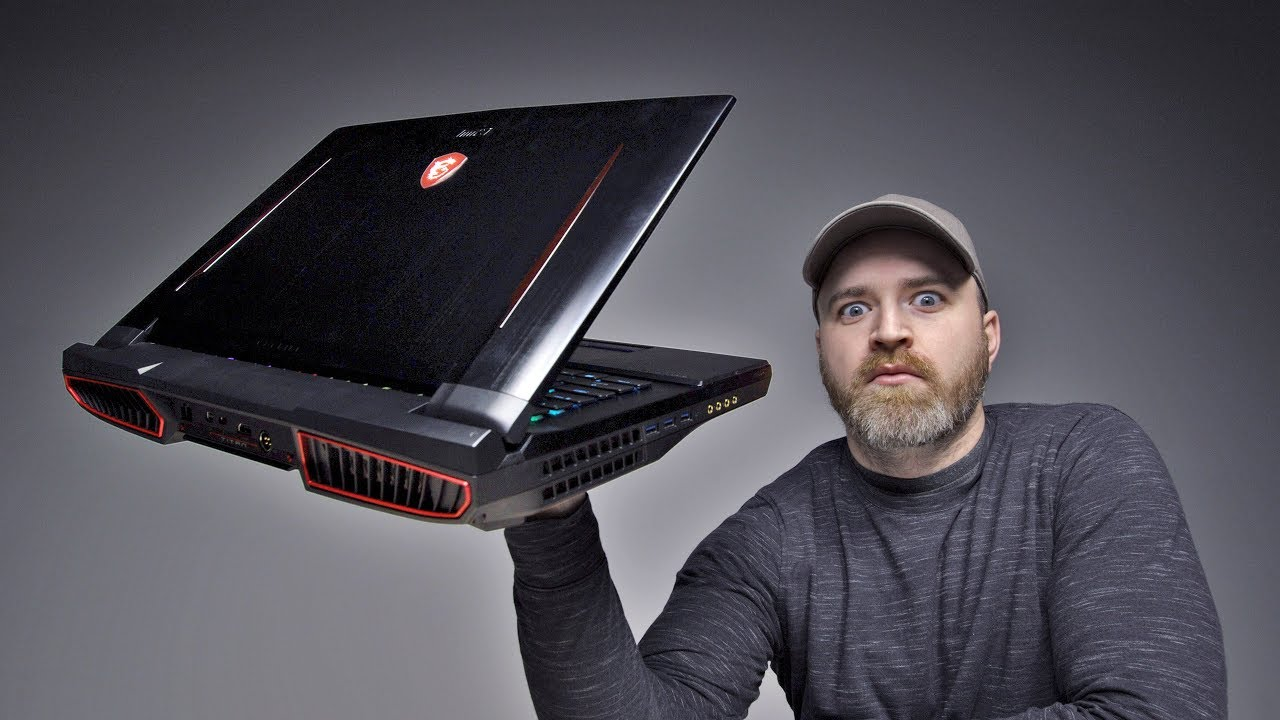 god gamer laptop