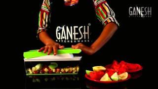 Ganesh Kitchenware Youtube