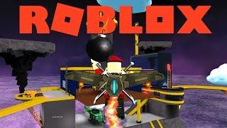 DEZE ROBLOX TYCOON IS TE GEK !! | Roblox Flying Fortress Tycoon