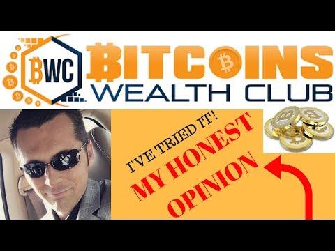 otc btc trading piața de asasinare a bitcoinului