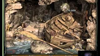 Escape Rosecliff Island   Part 1