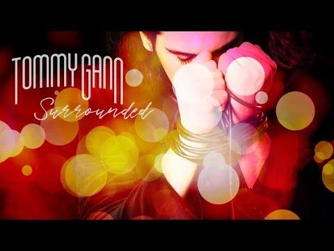 Tommy Gann Video - New Pop Music - Washington DC Singer Songwriter