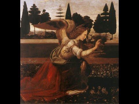 Konstantinos Paliatsaras - Baroque Arias