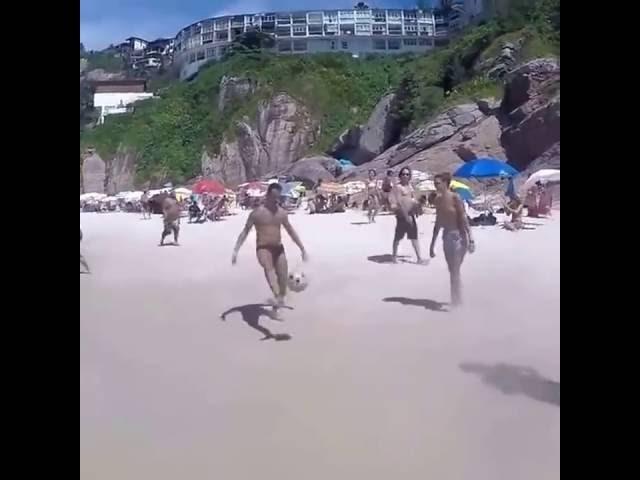 Amazing Funny  Soccer Dog_Funny Dog Video
