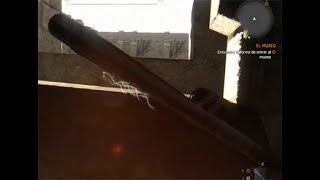Dying Light, Vídeo Guía: El Museo 3 - Entrada principal