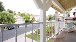 7731 rocio st carlsbad ca 92009 home for sale carlsbad real estate