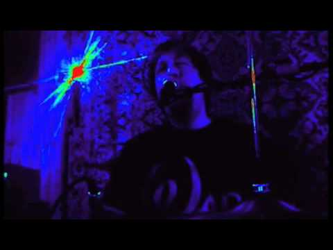 7 DAYS AWAKE - Guiding Star (Live) 2009